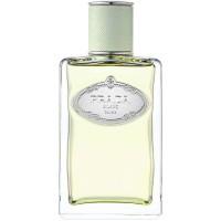 Prada d'Iris Eau de Parfum