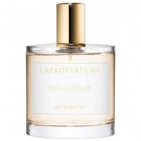 ZARKOPERFUME Oud Couture Eau de Parfum