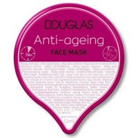 Douglas Collection Age Focus Anti-Ageing Capsule Mask