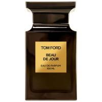 Tom Ford Beau De Jour Eau de Parfum