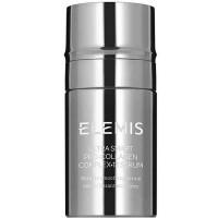 Elemis Ultra Smart Pro-Collagen Complex 12 Serum