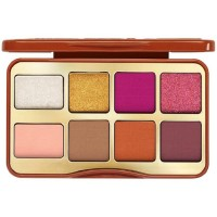 Too Faced Gingerbread Spice Eye Shadow Palette
