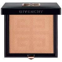 Givenchy Healthy Glow Powder