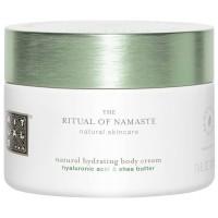 Rituals Natural Hydrating Body Cream
