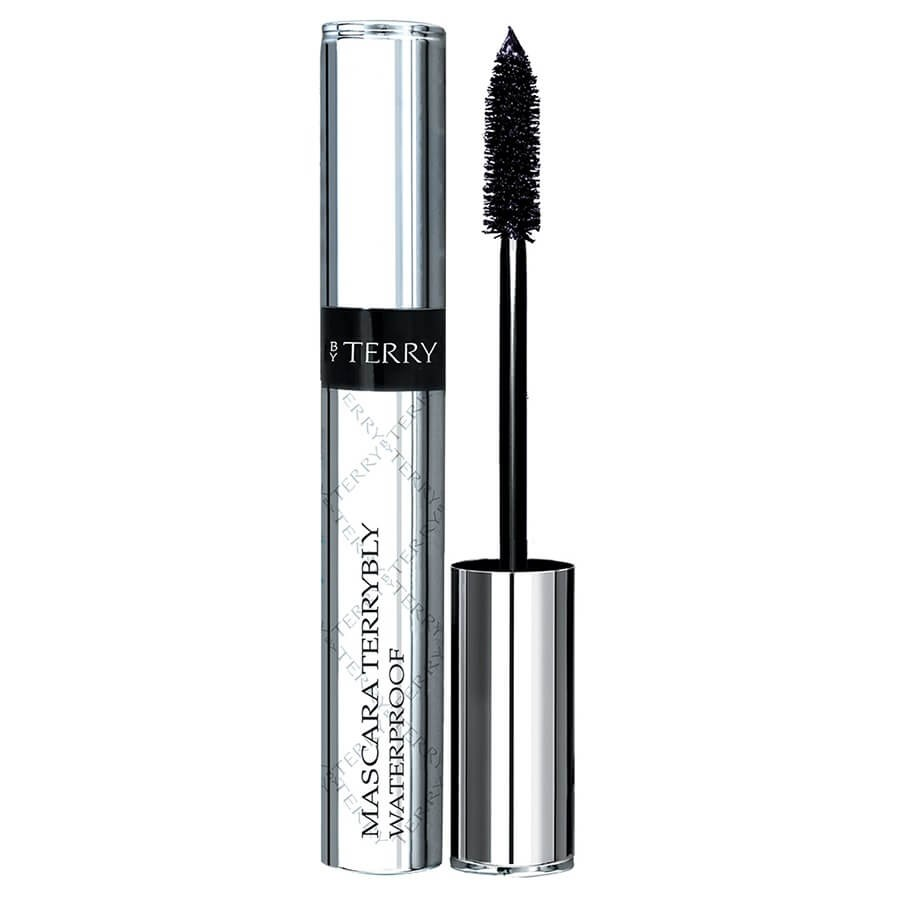 By Terry - Mascara Terrybly Waterproof -