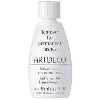 Artdeco Remover For Permanent Lashes