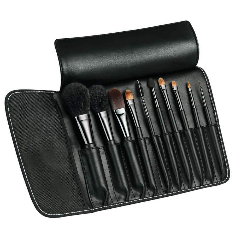 Artdeco - Makeup Brush Bag -