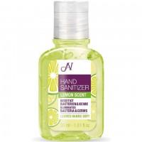Anne Hand Sanitizer Lemon Scent