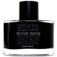 Mark Buxton Spiritual Healing Eau de Parfum