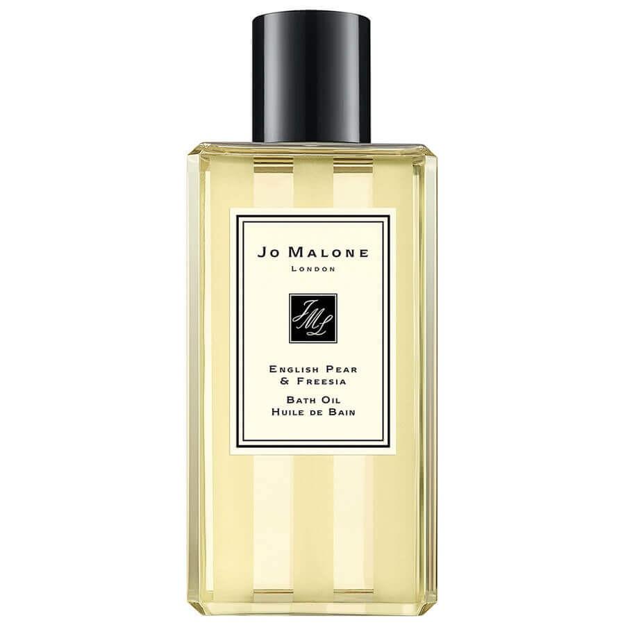 Jo Malone London - English Pear & Freesia Bath Oil -