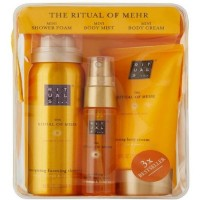 Rituals Beauty To Go