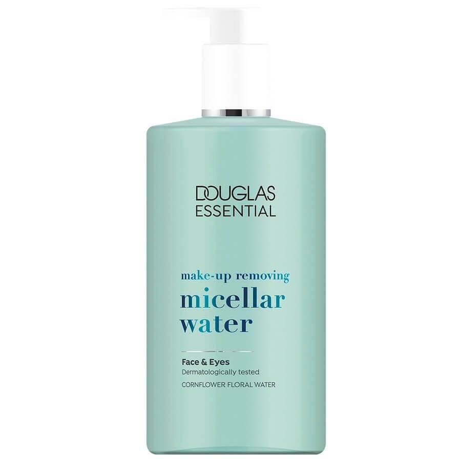 Douglas Collection - Make-up Removing Micellar Water - 200 ml