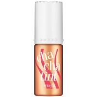 Benefit Cosmetics ChaChaTint Lip & Cheek Stain