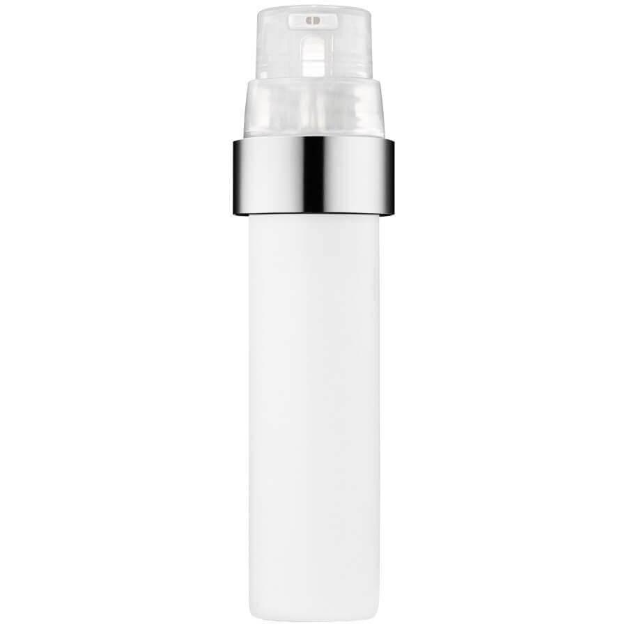 Clinique - iD™ Active Cartridge Concentrate - Uneven Skin Tone -