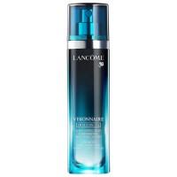 Lancôme Visionnaire Advanced Skin Corrector