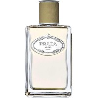 Prada Vetiver Eau de Parfum