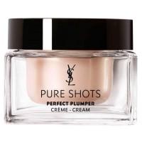 Yves Saint Laurent Pure Shots Perfect Plumper Cream