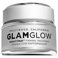 Glamglow Glitter Gravitymud Firming Treatment