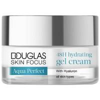 Douglas Collection 48H Hydrating Gel Cream