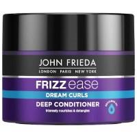 John Frieda Frizz Ease Dream Curls Deep Conditioner