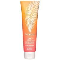 Payot Sunny Creme Divine SPF 50