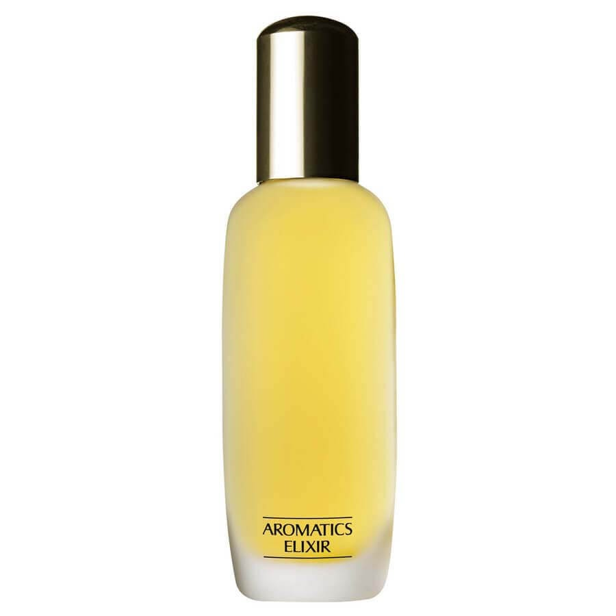 Clinique - Aromatics Elixir Eau de Parfum -