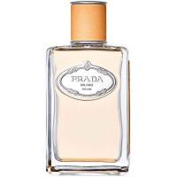 Prada Mandarine Eau de Parfum