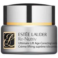 Estée Lauder Re-Nutriv Ultimate Lift Age-Correcting Rich Creme