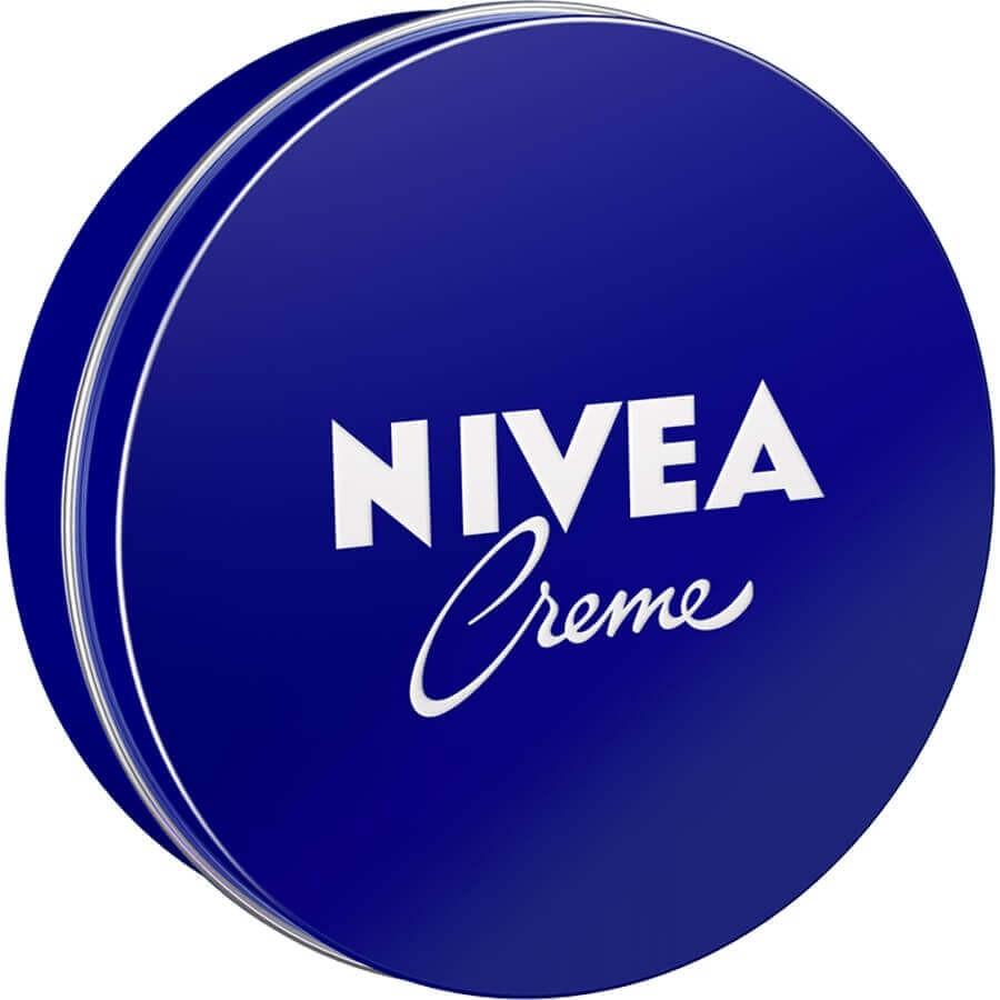 Nivea - Creme - 30 ml