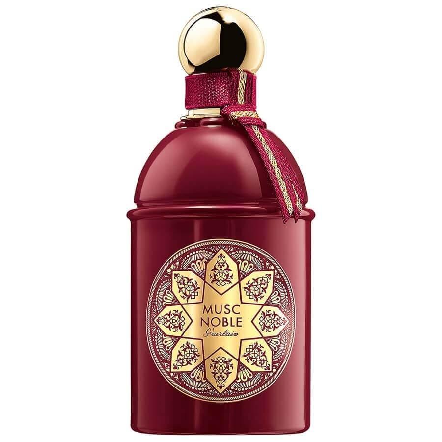 Guerlain - Absolus D'Orient Musc Noble Eau de Parfum -