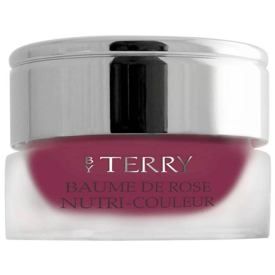 By Terry - Baume De Rose Nutri Couleur Balm - 01 - Rosy Babe