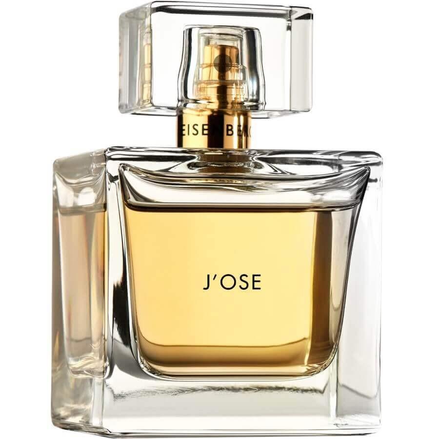 Eisenberg - L'Art du Parfum J'OSE Eau de Parfum -