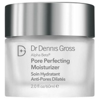 Dr Dennis Gross Alpha Beta® Pore Perfecting Moisturizer