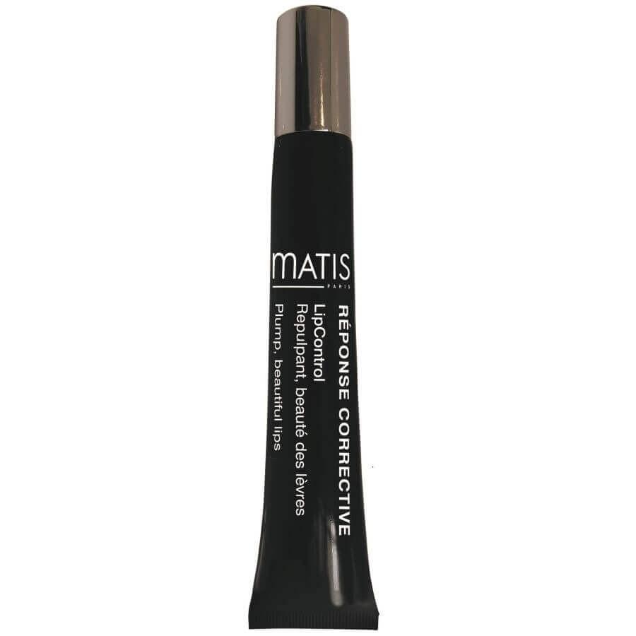 Matis - MATIS Réponse Corrective LipControl -