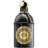 Guerlain Absolus D'Orient Encens Mythique Eau de Parfum