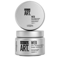 L'Oréal Professionnel Web