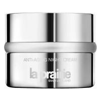 La Praire La Prairie Anti-Aging Night Cream