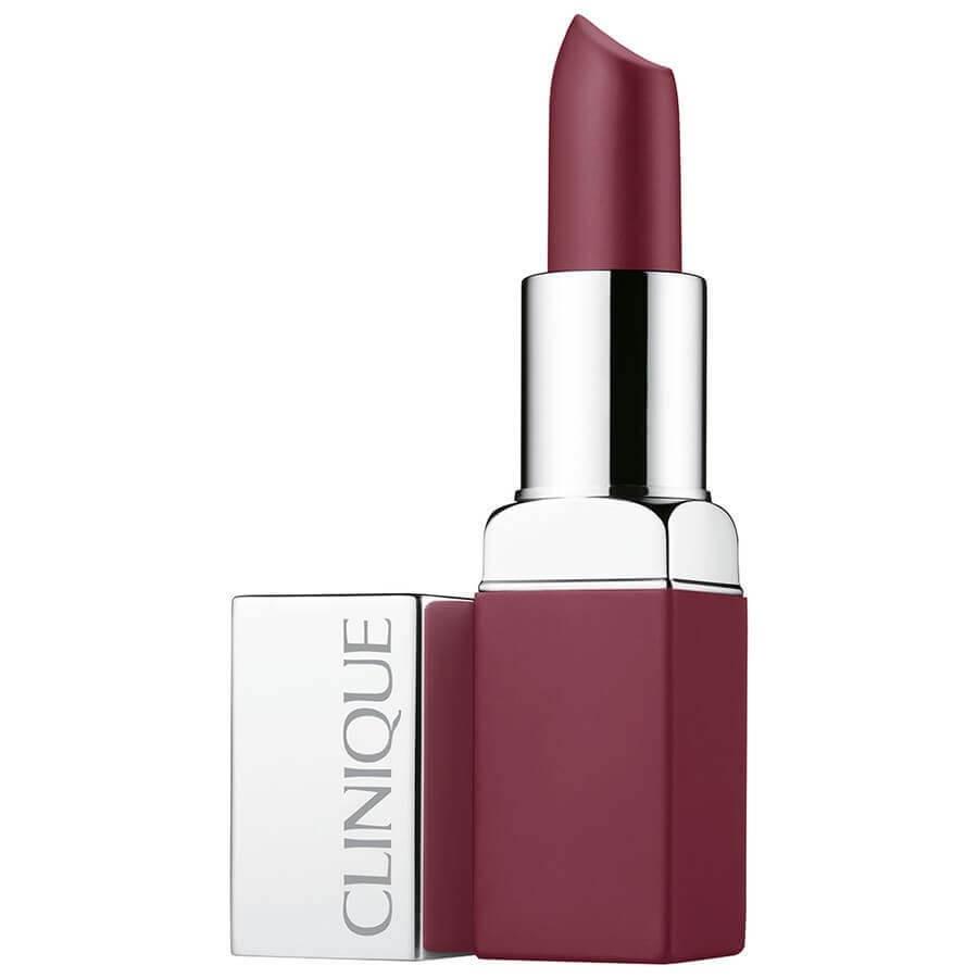 Clinique - Pop Matte Lip Colour - 7 - Pow Pop