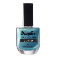 Douglas Collection Nail Polish Glitter Effect