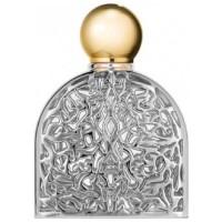 M.Micallef Secrets of Love Sensual Eau de Parfum