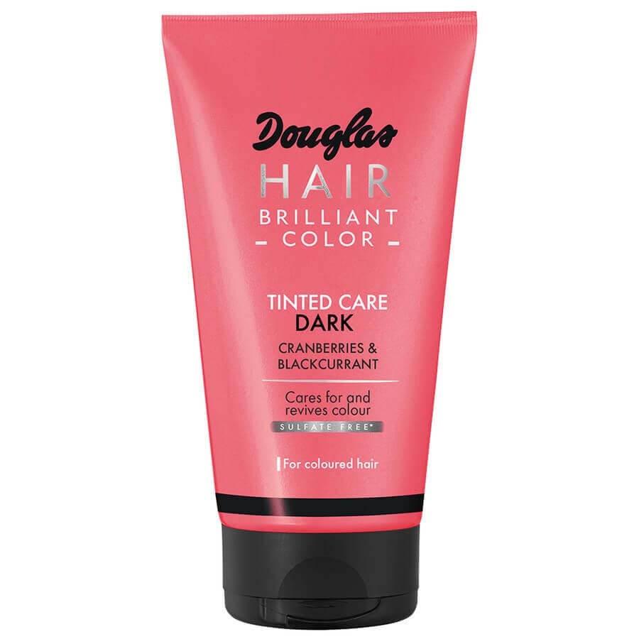Douglas Collection - Tinted Care Dark -