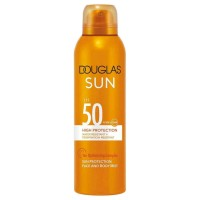 Douglas Collection Dry Touch Mist SPF 50