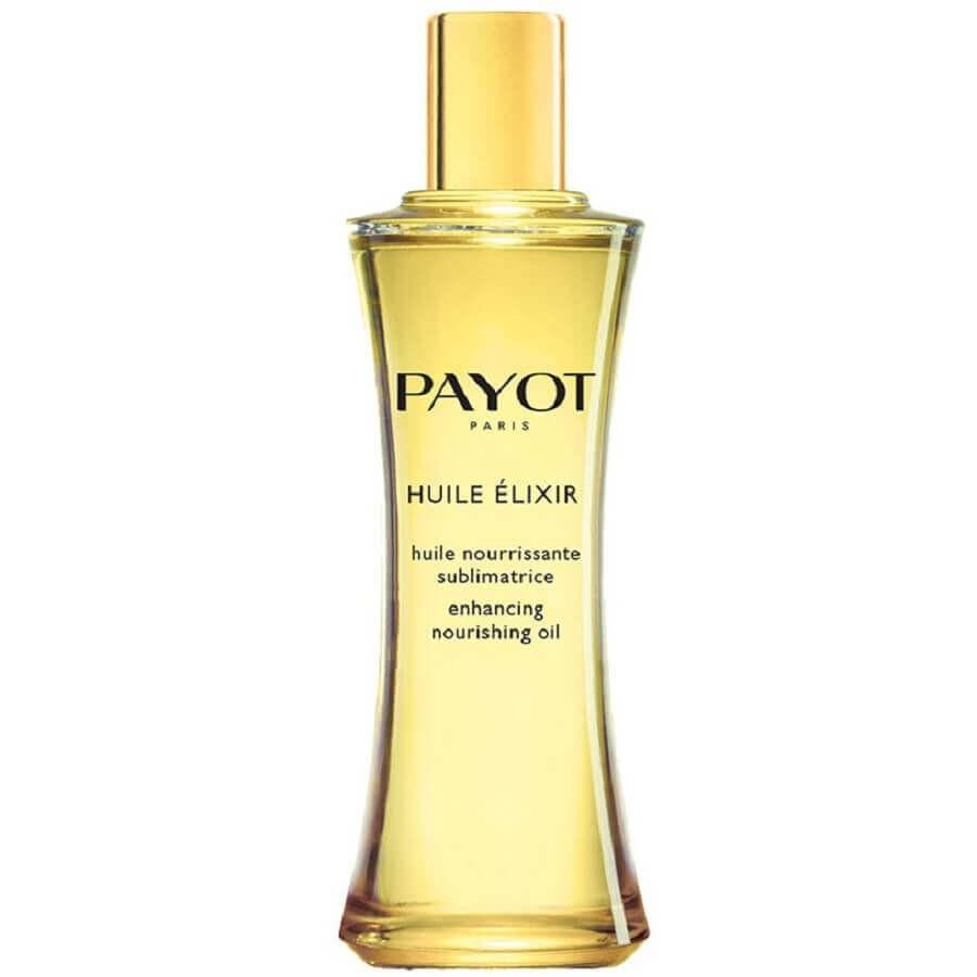 Payot - Body Élixir Huile -