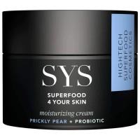 SYS Hydraholic Moisturizing Cream