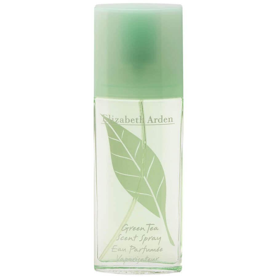 Elizabeth Arden - Green Tea Eau de Parfum -
