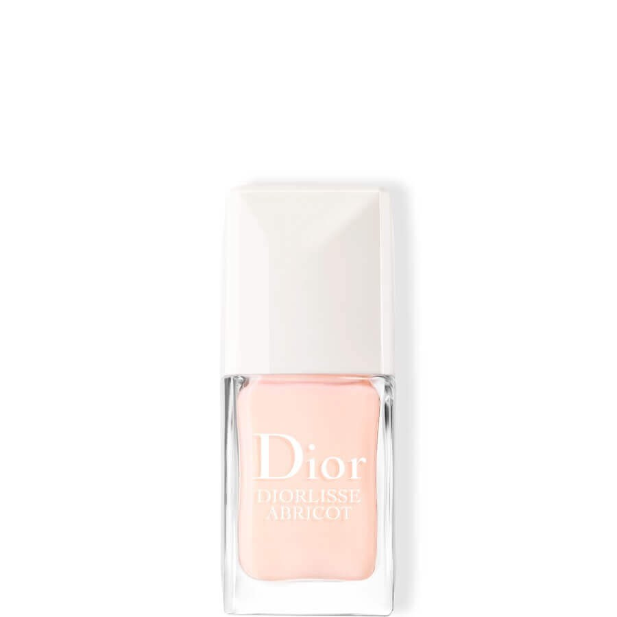 DIOR - CD Diorlisse Abricot Smooth.Perfect.NailCare -
