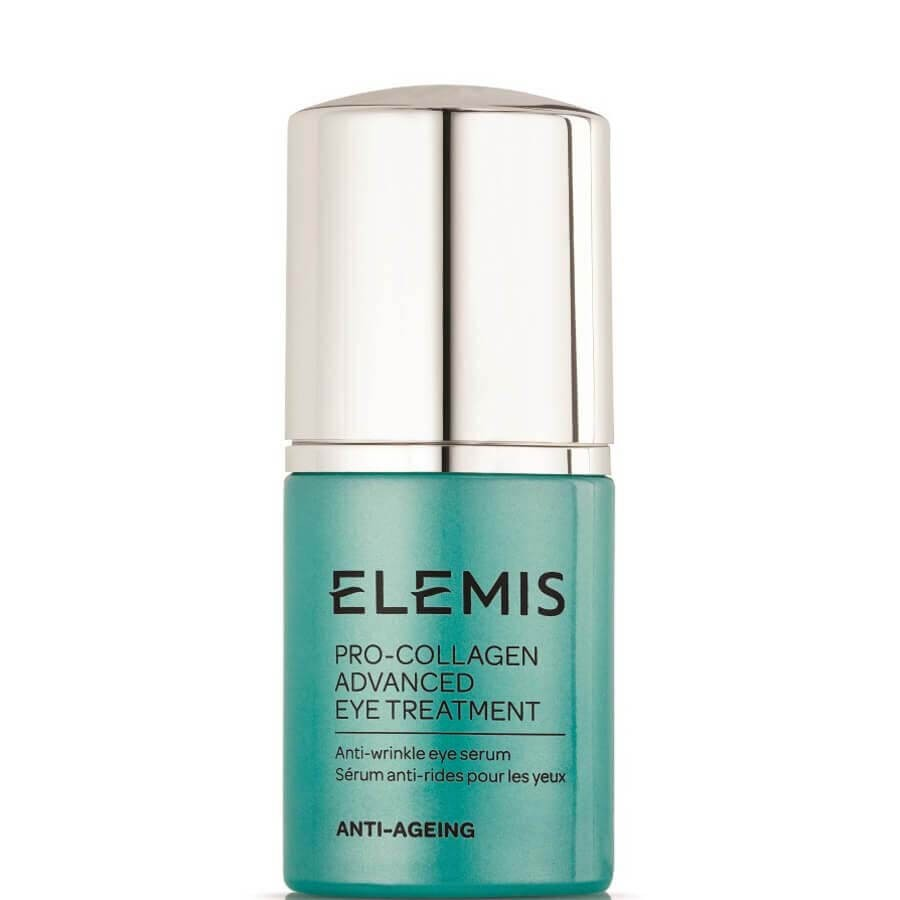 Elemis - Pro-Collagen Advanced Eye Treatment -