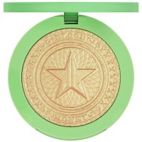 Jeffree Star Cosmetics Extreme Frost Highlighter