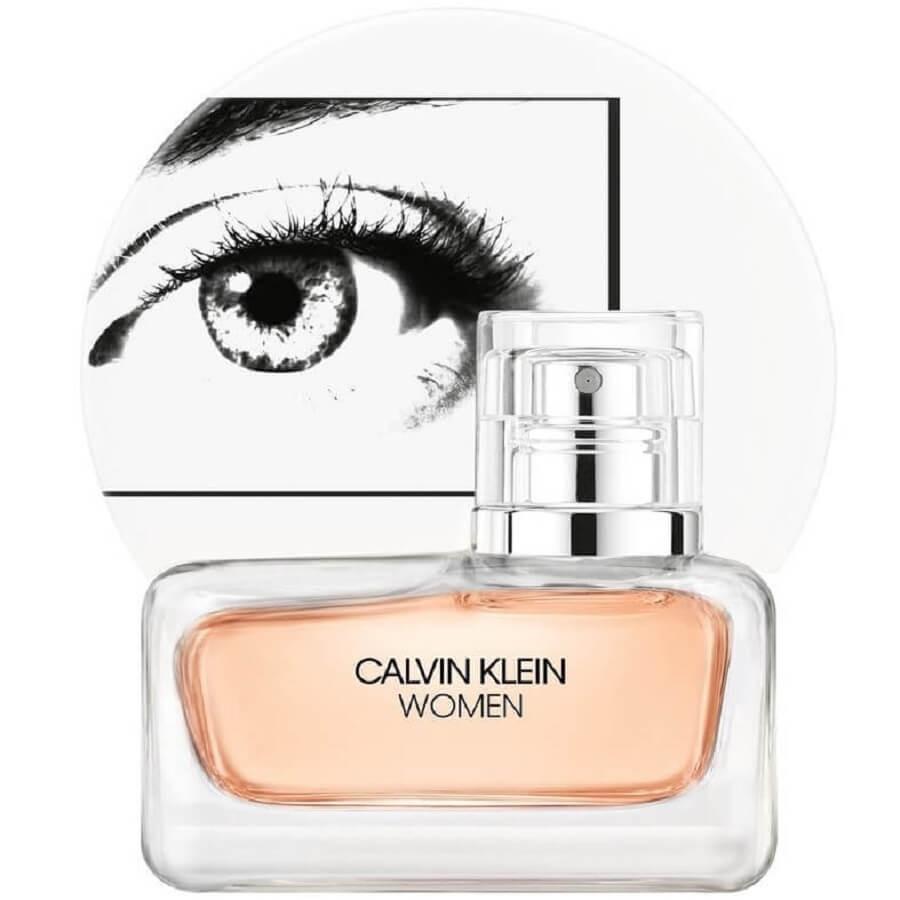Calvin Klein  - Women Intense Eau de Parfum - 50 ml
