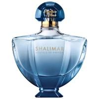 Guerlain Shalimar Souffle Eau de Parfum